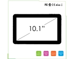 MID-M106 10.1inch Tablet PC