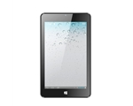 MID-M708 Android 7inch Tablet PC