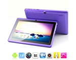 MID-M716B HDMI Android 7inch Tablet PC