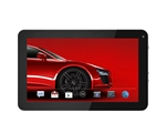 MID-M902B HDMI Android 9inch Tablet PC