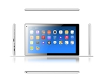 MID-M730 3G Android 7inch Tablet PC