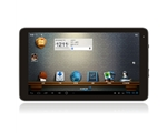 MID-M1008 10.1inch Tablet PC