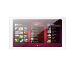 MID-M1009 10.1inch Tablet PC