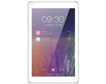 MID-MT13  10.1inch Order tablets
