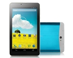 MID-MT70 7inch 3G tablet PC