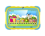 MQ76  7inch children education learning tablet