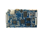 ODM-75C  tablet PC PCBA board