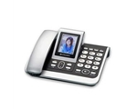 ODM-75  Android Video Phone