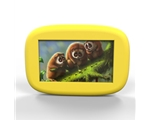 MID-4324 Children's learning machine tablets