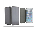 POWER-535 solar apple mobile POWER back shell