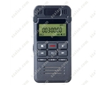 SK-999 DIY noise reduction high-definition digital voice recorder