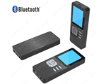 BT-55 new 1.8 -inch HIFI bluetooth player Bluetooth MP4 players