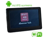 MID-4310 4.3inch  android 4.4 tablet PC