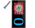 BT-1830 new 1.8inch MP4 player  bluetooth launch